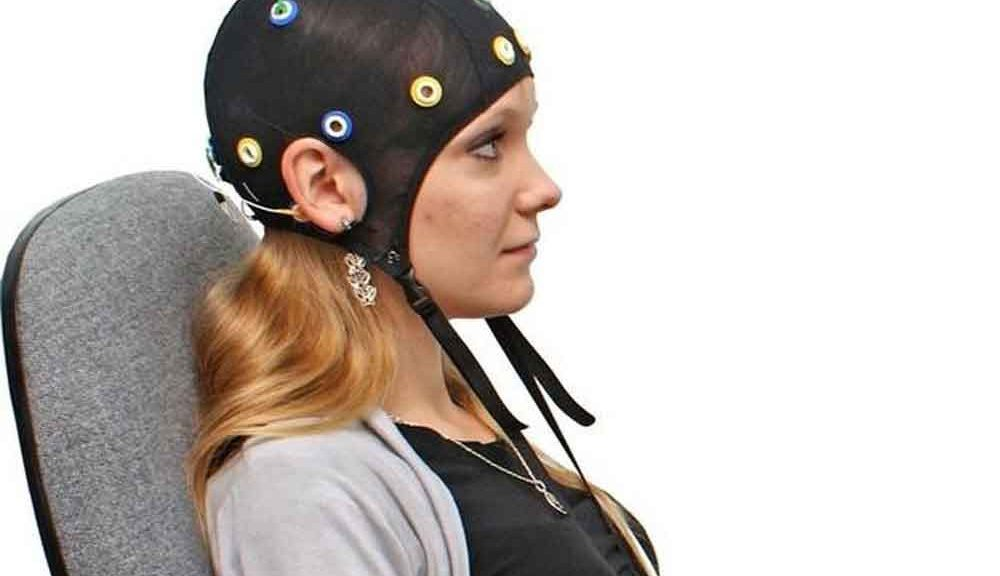 Neurofeedback Therapy